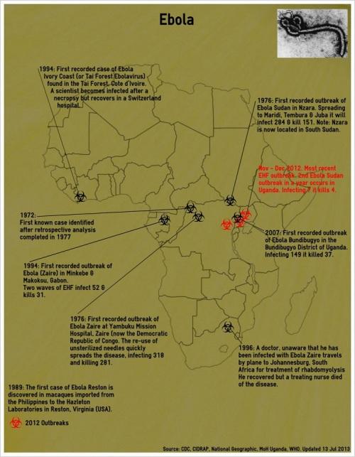 01 - Ebola_Infographic_130713