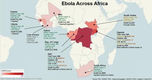 01 - Ebola_AcrossAfrica_140414