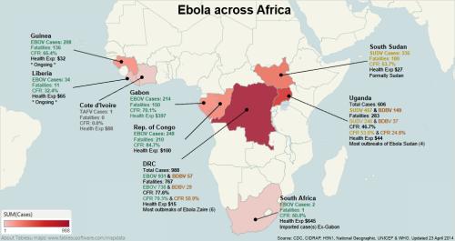 02 - Ebola_AcrossAfrica_140423