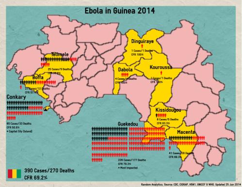 01 - Ebola_Guinea_140625