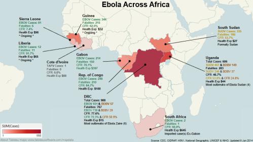 02 - Ebola_AcrossAfrica_140609