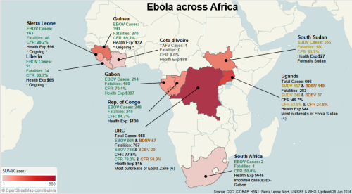 03 - Ebola_AcrossAfrica_140625