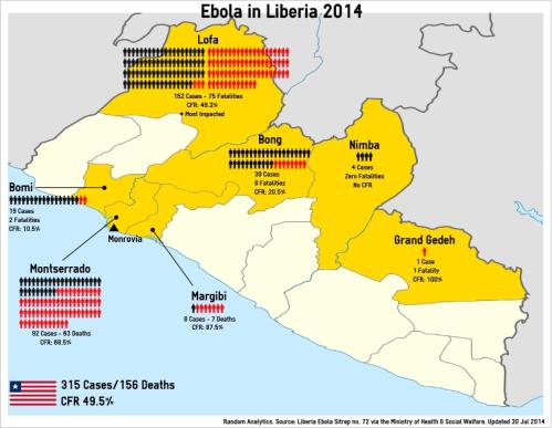 01 - Ebola_Liberia_140730