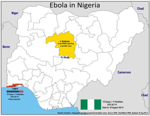 01 - Ebola_Nigeria_140819