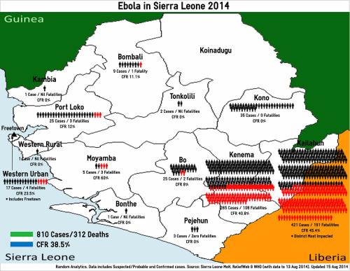 01 - Ebola_SierraLeone_140815