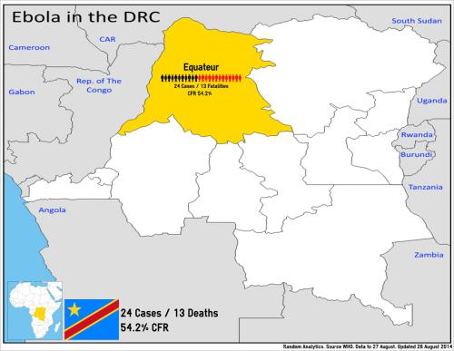 1 - Ebola_DRC_140828