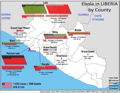 1 - Ebola_Liberia_140822