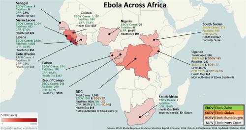 01 - Ebola_AcrossAfrica_141002