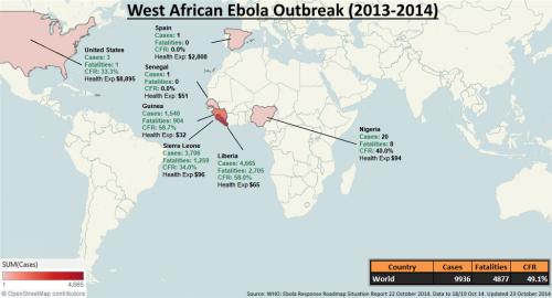 01 - Ebola_WAfricaOutbreakTableau_141023