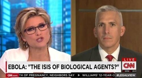 1 - CNN_Ebola~ISIS