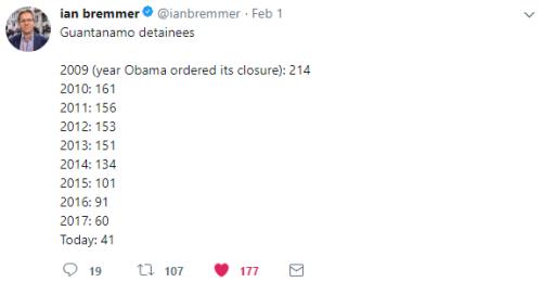 180201_Tweet_IanBremmer_Guantanamo