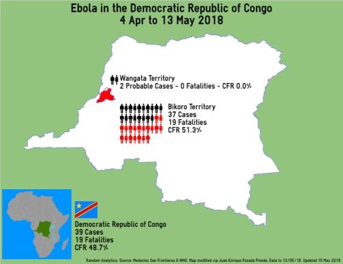 180513_Infographic_EbolaInDRC