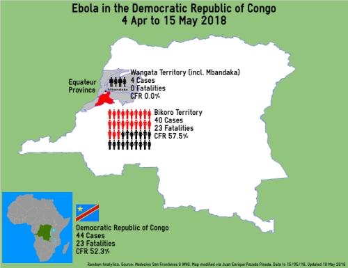180515_Infographic_EbolaInDRC