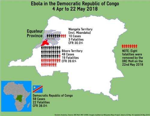 180524_Infographic_EbolaInDRC